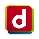 dmenu_icon1