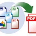 excel pdf 変換