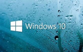 windows 10 アップデート 手動