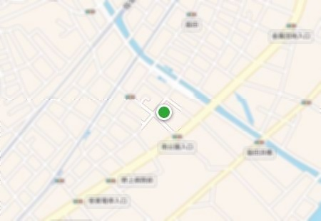 iphone 紛失場所を地図で表示