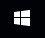windows10-%e3%83%8d%e3%83%83%e3%83%88%e3%83%af%e3%83%bc%e3%82%af%e3%81%8c%e7%b9%8b%e3%81%8c%e3%82%89%e3%81%aa%e3%81%84